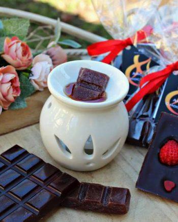 Аромо шоколад
